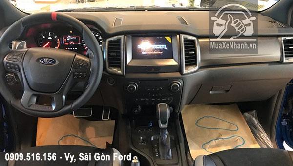 noi-that-xe-ford-ranger-raptor-2019-muaxenhanh-vn