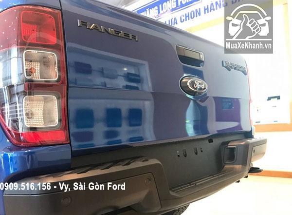 op-sau-xe-ford-ranger-raptor-2019-muaxenhanh-vn