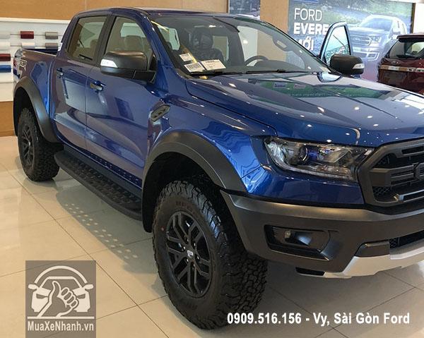 op-truoc-xe-ford-ranger-raptor-2019-muaxenhanh-vn
