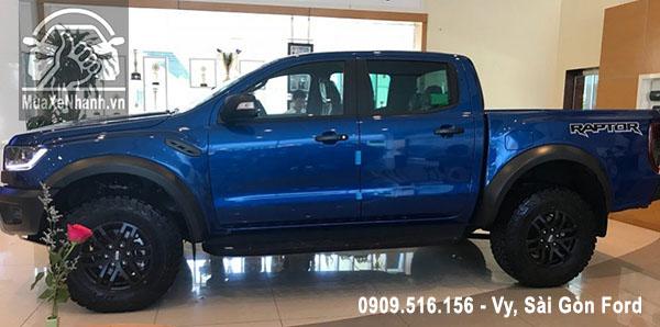 than-xe-ford-ranger-raptor-2019-muaxenhanh-vn