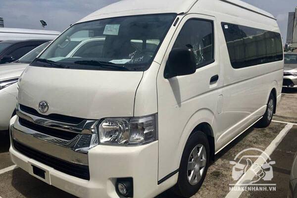 danh-gia-xe-toyota-hiace-3-0-2019-nhap-khau-muaxenhanh-vn-18