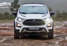 dau-xe-ford-ecosport-2019-ford-saigon-net-5
