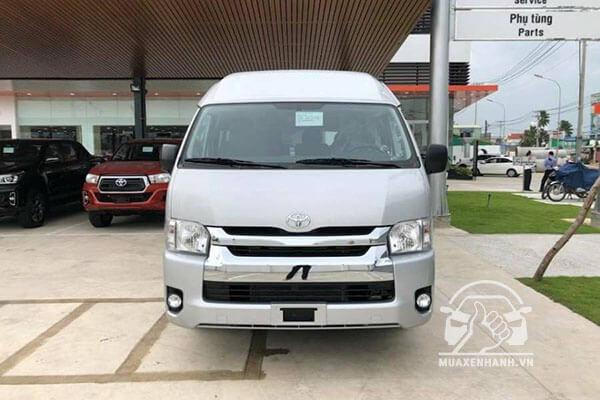 dau-xe-toyota-hiace-3-0-2019-nhap-khau-muaxenhanh-vn-40