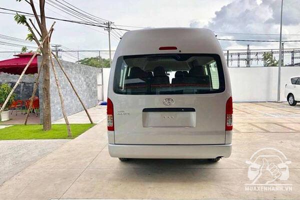duoi-xe-toyota-hiace-3-0-2019-nhap-khau-muaxenhanh-vn-42