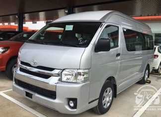 gia-xe-toyota-hiace-3-0-2019-nhap-khau-muaxenhanh-vn-8