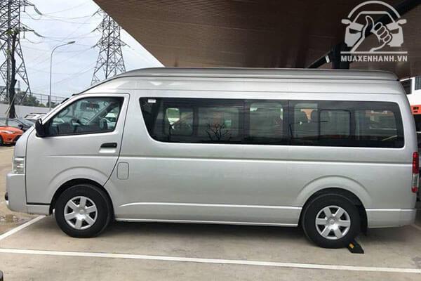 hong-xe-toyota-hiace-3-0-2019-nhap-khau-muaxenhanh-vn-12