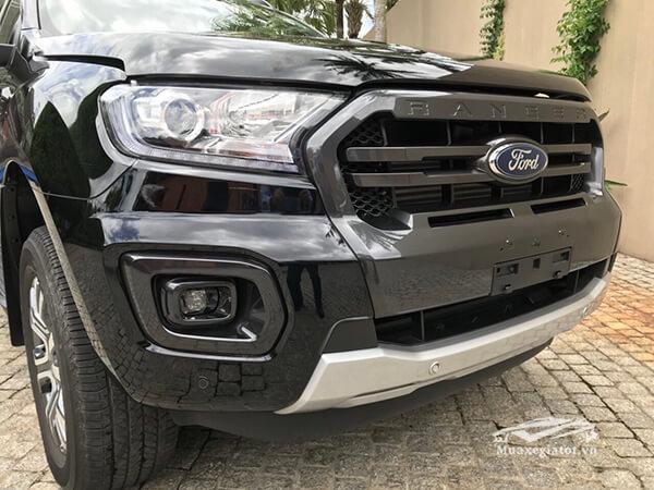 dau-xe-ford-ranger-wildtrak-2-0-bi-turbo-2018-2019-muaxegiatot-vn