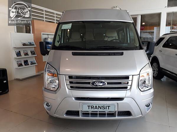dau-xe-ford-transit-tieu-chuan-2019-mid-muaxenhanh-vn-4-copy