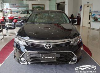 dau-xe-toyota-camry-2019-ford-saigon-net-3