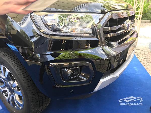 den-truoc-ford-ranger-wildtrak-2-0-bi-turbo-2018-2019-muaxegiatot-vn