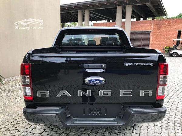 duoi-xe-ford-ranger-wildtrak-2-0-bi-turbo-2018-2019-muaxegiatot-vn