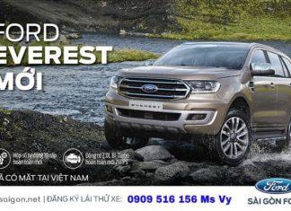 ford-everest-2018-2019-moi-muaxegiatot-vn-696x422