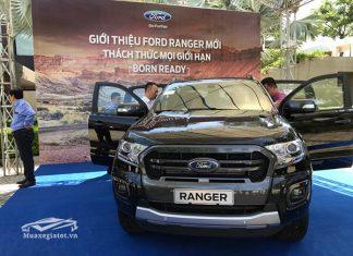 gioi-thieu-ford-ranger-wildtrak-2-0-bi-turbo-2018-2019-muaxegiatot-vn