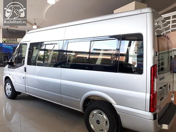 hong-xe-ford-transit-tieu-chuan-2019-mid-muaxenhanh-vn-9-copy