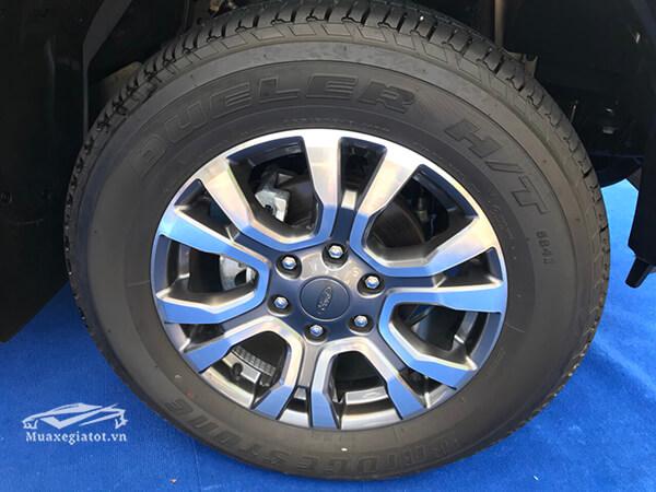 mam-xe-ford-ranger-wildtrak-2-0-bi-turbo-2018-2019-muaxegiatot-vn