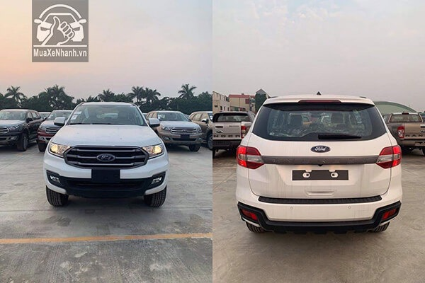 ngoai-that-ford-everest-ambiente-so-san-muaxenhanh-vn-2