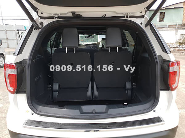 cop-xe-ford-explorer-2019-muaxegiatot-vn