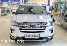 dau-xe-ford-explorer-2019-muaxegiatot-vn-1