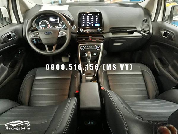 gia-xe-ford-ecosport-2019-muaxegiatot-vn_10