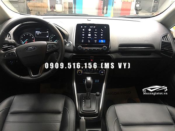 gia-xe-ford-ecosport-2019-muaxegiatot-vn_11