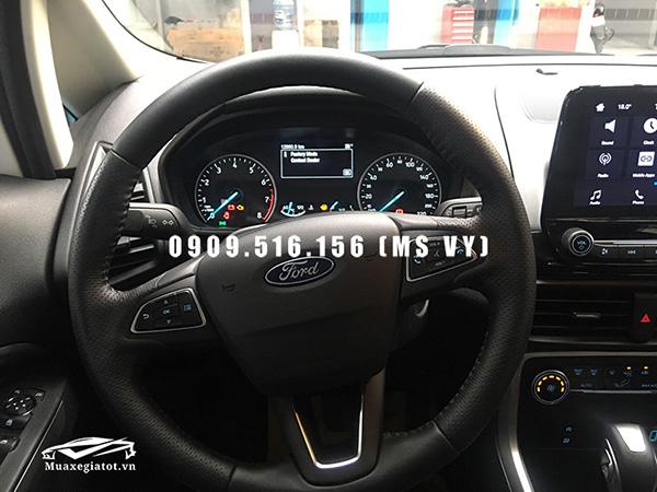 gia-xe-ford-ecosport-2019-muaxegiatot-vn_12
