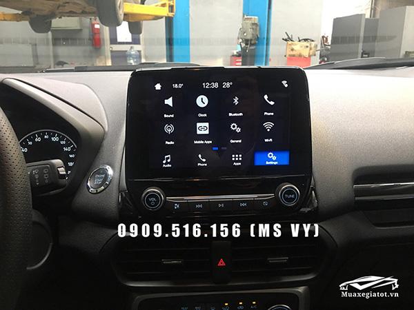 gia-xe-ford-ecosport-2019-muaxegiatot-vn_13