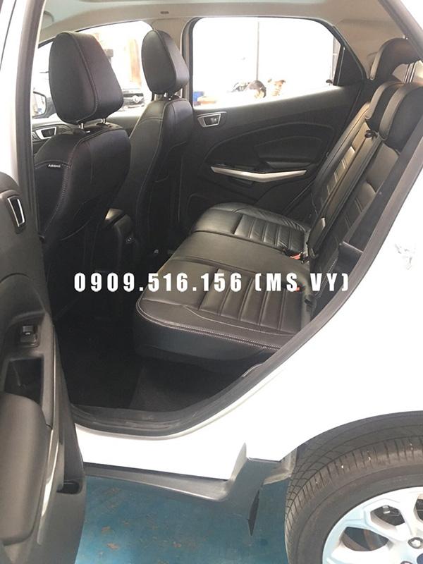gia-xe-ford-ecosport-2019-muaxegiatot-vn_15