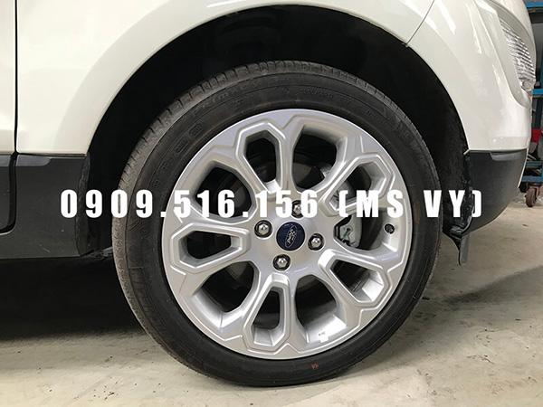 gia-xe-ford-ecosport-2019-muaxegiatot-vn_5