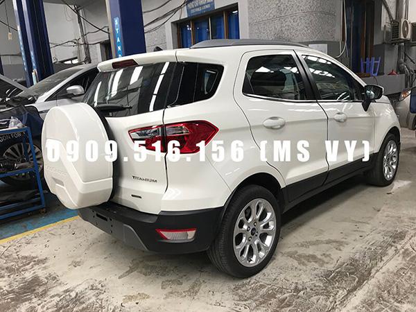 gia-xe-ford-ecosport-2019-muaxegiatot-vn_7