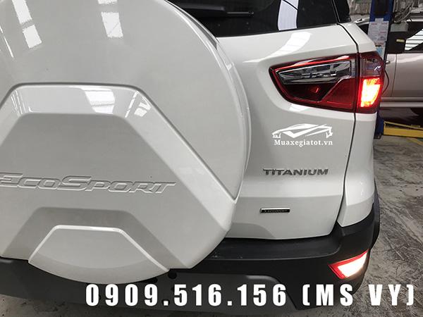 gia-xe-ford-ecosport-2019-muaxegiatot-vn_9