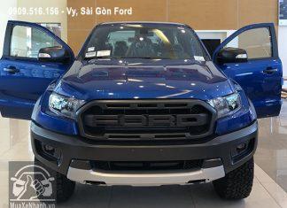 luoi-tan-nhiet-xe-ford-ranger-raptor-2019-muaxenhanh-vn