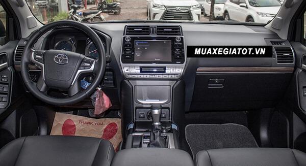 noi-that-xe-toyota-prado-2019-muaxegiatot-vn-19