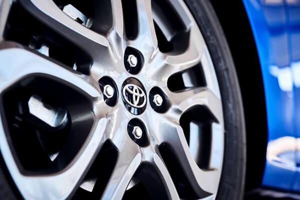mam-xe-toyota-yaris-hatchback-2020-cho-thi-truong-my-muaxegiagtot-vn