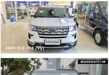 ss-ford-explorer-va-toyota-prado-2019-ford-saigon-net-2