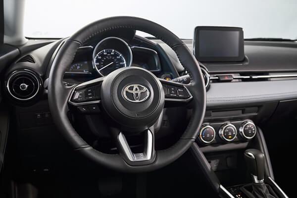 vo-lang-xe-toyota-yaris-hatchback-2020-cho-thi-truong-my-muaxegiagtot-vn