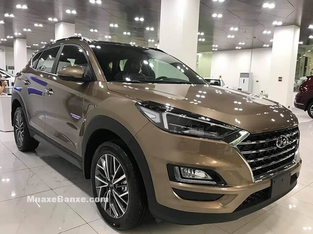 gia-xe-hyundai-tucson-2019-may-xang-dac-biet-20l-muaxegiatot-vn-1