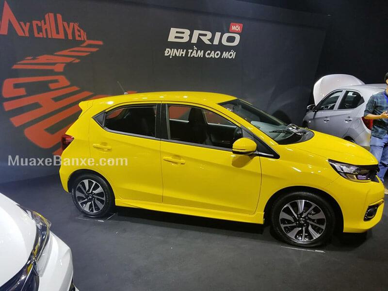 hong-xe-honda-brio-rs-2020-muaxegiatot-com