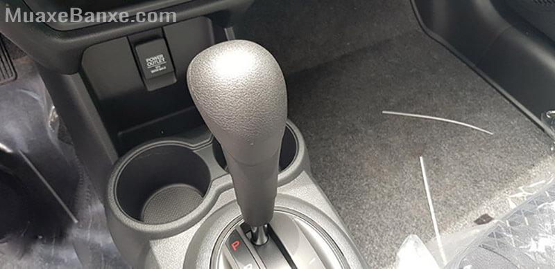 can-so-honda-brio-rs-2020-ford-saigon-net