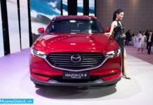 dau-xe-mazda-cx-8-premium-2019-2020-muaxenhanh-vn-13