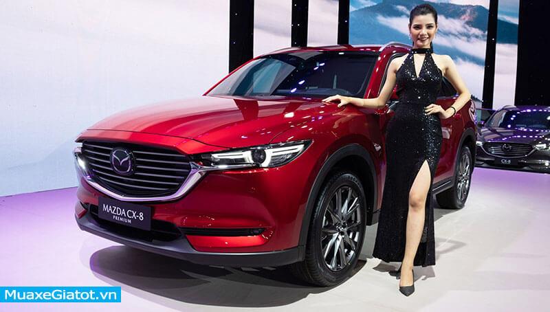 gia-xe-mazda-cx-8-premium-2019-2020-muaxenhanh-vn-22