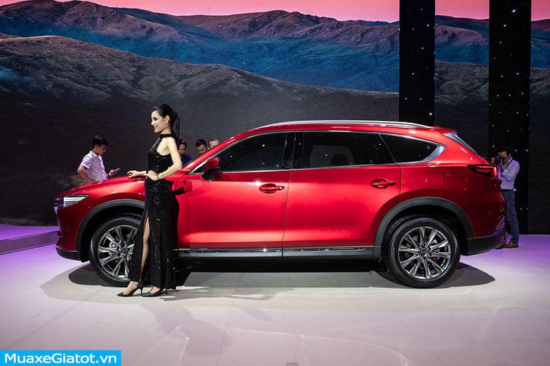 hong-xe-mazda-cx-8-premium-2019-2020-muaxenhanh-vn-2