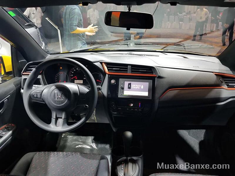 noi-that-xe-honda-brio-rs-2020-ford-saigon-net