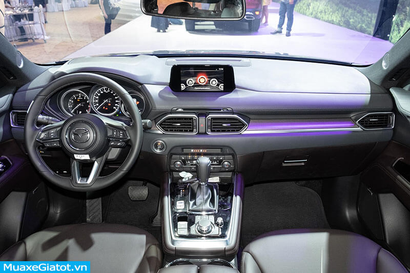 noi-that-xe-mazda-cx-8-premium-2019-2020-muaxenhanh-vn-14