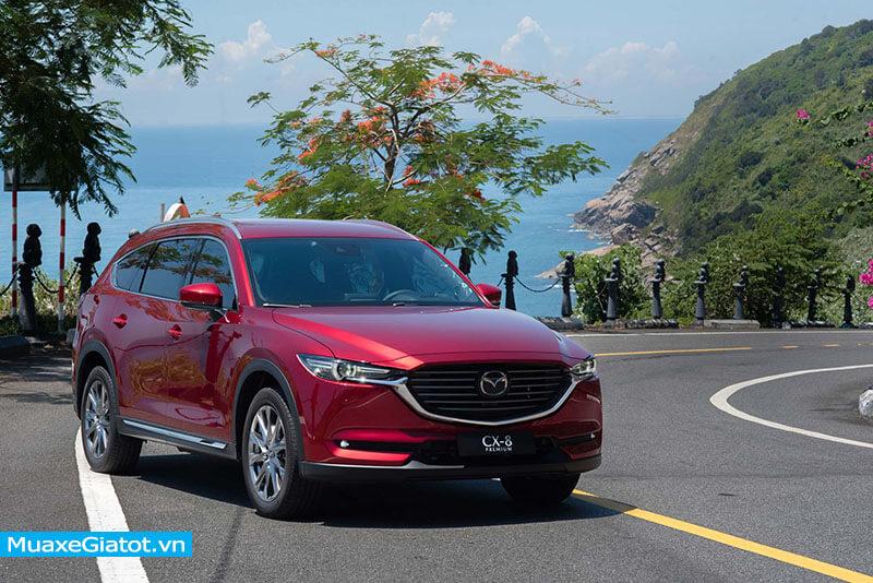 xe-mau-do-mazda-cx-8-premium-2019-2020-muaxenhanh-vn-24
