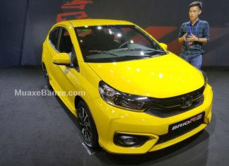 xe-mau-vang-honda-brio-rs-2020-ford-saigon-net