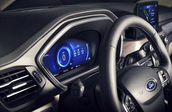 7-ra-mat-ford-escape-2020-ford-saigon-net
