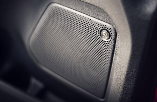 9-ra-mat-ford-escape-2020-ford-saigon-net