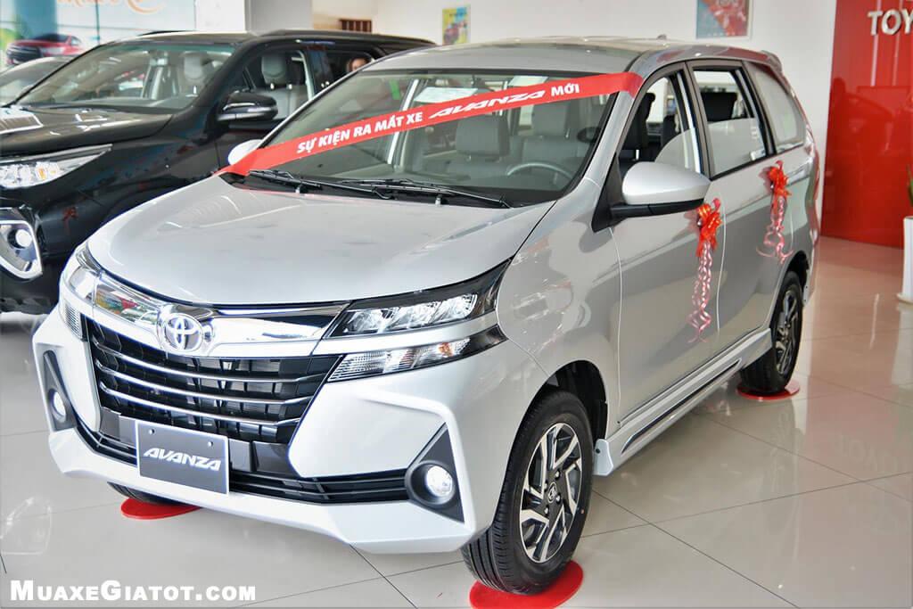 gia-xe-toyota-avanza-2019-2020-muaxegiatot-com-11