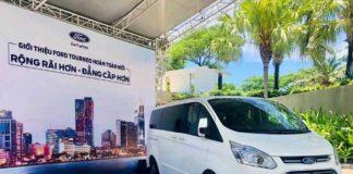 gioi-thieu-ford-tourneo-2019-2020-muaxegiatot-com