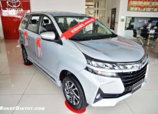 hong-xe-toyota-avanza-2019-2020-muaxegiatot-com-13-696x464
